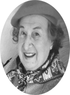 Alice Levcowich